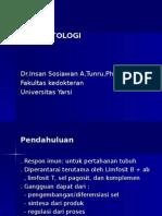 IMUNOPATOLOGI 09