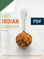Easy_Indian_Cookbook HIGHRES.pdf