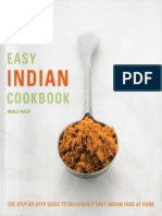 Easy_Indian_Cookbook HIGHRES.pdf