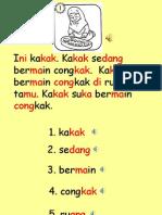 bm31-1217341784045802-8.ppt