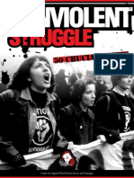 NonViolent Struggle 50 CP Book Small