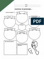 Inseparables roseicollis reproduccion asexual de las plantas