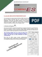08 RELLENOS PROFECIONALES.pdf