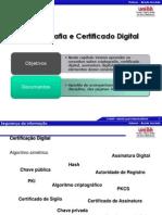 IICriptografiaecertificadodigital New