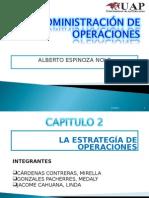 ESTRATEGIA DE OPERACIONES.ppt