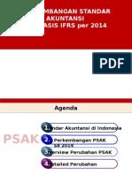 overview-psak-eff-2015-versi-15092014-150106183508-conversion-gate02 (1)