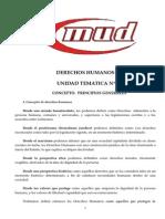 SEMINARIO DE DD HH - textos.doc