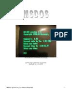 MSDOS.pdf