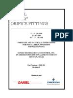 Valvulas fitting.pdf