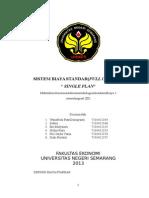 makalah akb kel 3.docx