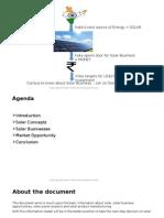 Solar Business.pptx