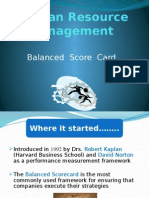 balancescorecard-130203195354-phpapp02