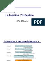 notes-cpumem.pdf