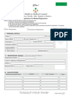 25 Registration MMC Version3