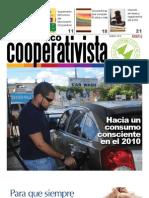 Puerto Rico Cooperativista [Pr Coop -Enero2010]