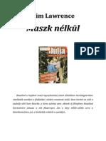 maszk_nelkul___kim_lawrence.pdf