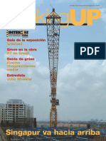 Volume 5 Issue 1 Spanish