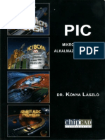 KONYA_LASZLO_PIC_MICROVEZERLOK_ALKALMAZASTECHNIKAJA_KONYV_konya-pic.pdf