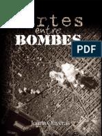 Cartes Entre Bombes