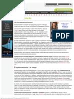 3_Apalancamiento _ Definición.pdf