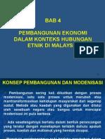 BAB 4.ppt