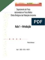 aula_1 - intro.pdf