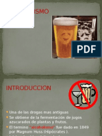 Alcoholismo Salud Mental (2)