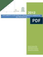 GUIA SEGUIMIENTO AMBIENTAL PDA ANTIOQUIA (2).pdf