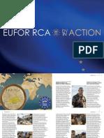 EUFOR.pdf