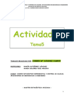 Actividad5 Sanchez Campoy CM