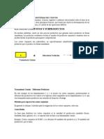 costos de anofactura.docx