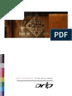 v72 Pcb Manual
