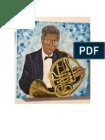 Pintura Tata