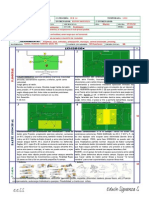 Sesion Entreno MODELO DE JUEGO.pdf