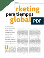Caso 4 Marketing Para Tiempos Glob 1