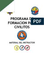 Civilitos Programa de Capacitacion1