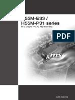 7636v1.0(G52-76361X3)(H55M-E33_H55M-P31)Euro