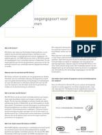 Brochure RO-Online