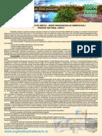 prospect_februarie-2014.pdf