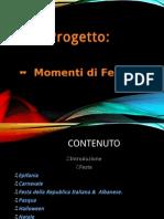 Progetto 1.pptx