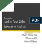 13.-Analisis-Deret-Waktu-Statdas-27.11.12.pdf