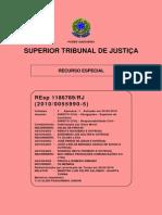 Celso Freitas x Globo Processo201000559905.pdf