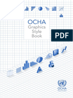 GraphicsStyleBook for Public