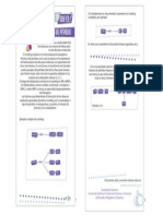 f_crakingdelpetroleo.pdf
