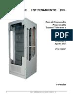 Manual de Entrenamiento Del Sistema-ult-Ver
