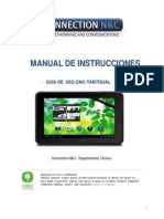 Android 4_2 _manual Spanish
