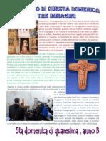 Vangelo_in_immagini_-_V_Domenica_di_Quaresima_B.pdf