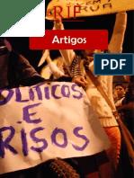 2015_Alves_A Divisao Digital Existe Mesmo Nort