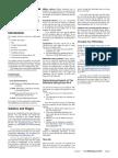 IRS Publication 505 3