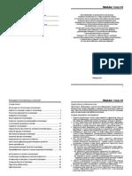 StarLine_B6_red6.pdf